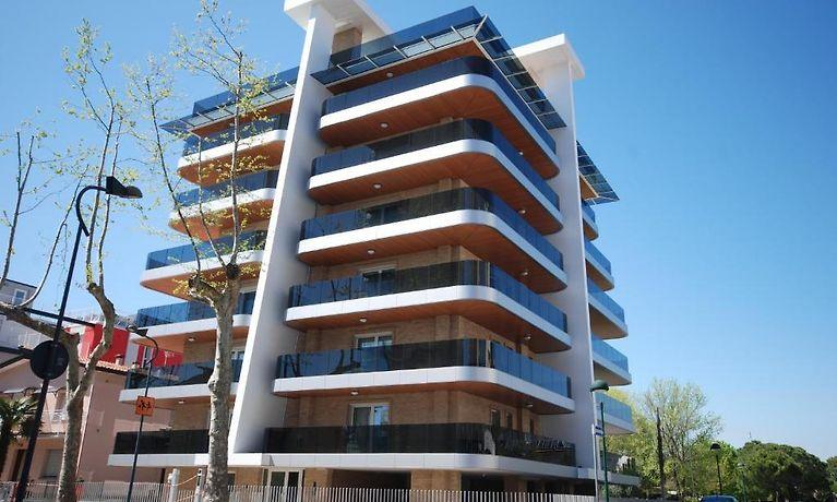 Residenza Monica Lignano Sabbiadoro